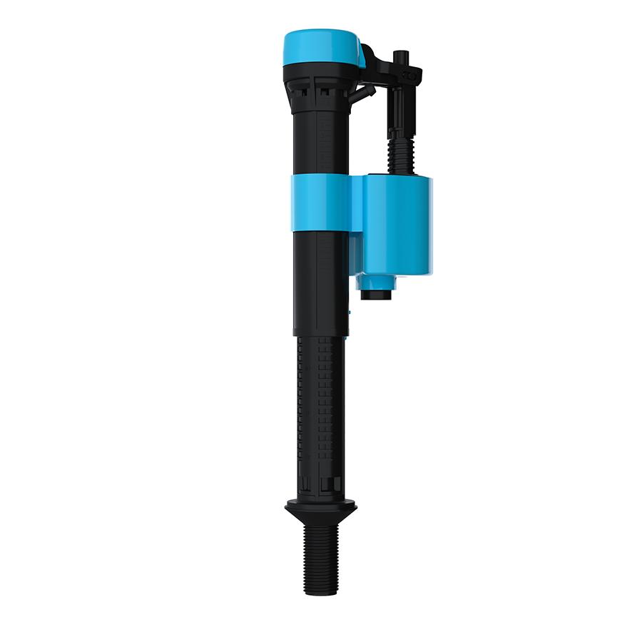 bottom entry float valve part 2 ball valve float valve